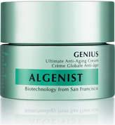 Algenist Genius Ultimate Anti-Ageing Cream 30ml