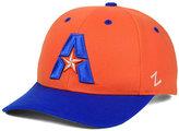 Zephyr UT Arlington Mavericks Competitor Cap