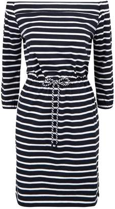 Barbour Waveson Dress