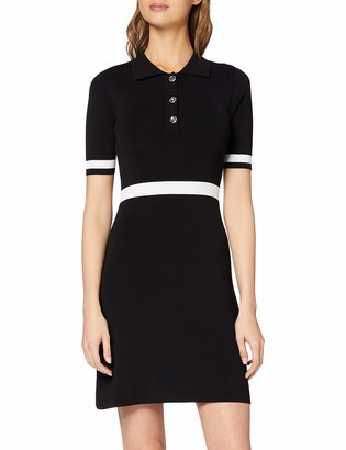 Morgan Women's 201-rmomeo.n Dress