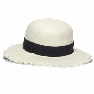 Ale By Alessandra Women's Sun Hat