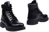 Valentino Garavani Ankle boots - Item 11283030
