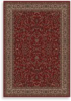 Bed Bath & Beyond Concord Global Trading Jewel Kashan Rug in Red