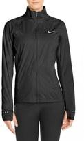 Nike Women's 'Shield 2.0' Water Repellent Jacket