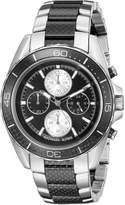 Michael Kors Men's Jetmaster