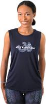 Jala Clothing Om Muscle Tank