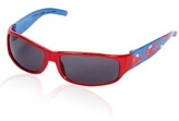 Stephen Joseph Kids' Crab Sunglasses 47654