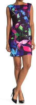 trina Trina Turk Lola Dress