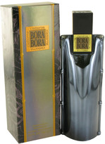 Liz Claiborne Bora Bora by Cologne Spray for Men (3.4 oz)