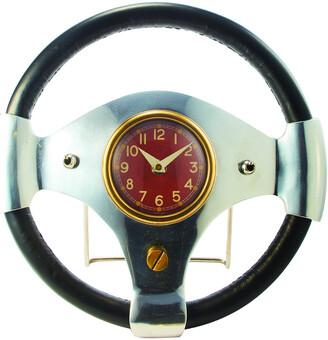 Pendulux Speedster Table/Wall Clock