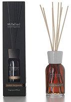 Millefiori Milano Natural Fragrances Sandalo Bergamotto Reed Diffuser