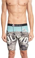 Ethika Hollywood Hangover Stretch Boxer Briefs