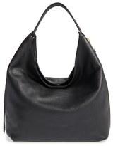 Rebecca Minkoff 'Bryn' Hobo Bag - Black