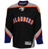 Reebok Men's New York Islanders Premier Jersey