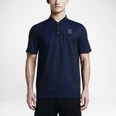 Nikecourt Polo Shirt