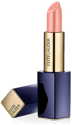 Estee Lauder Pure Color Envy Sculpting Lipstick Intense Nude