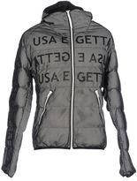 Ueg Down jacket