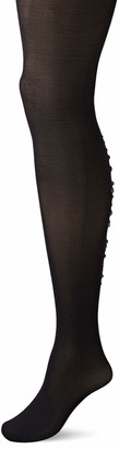 Le Bourget Women's Augustine Tights 50 DEN