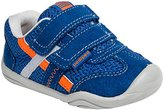 pediped Gehrig Sneaker (Toddler/Little Kid)