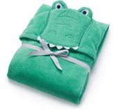 Carter's Baby Animal Hooded Terry Towel