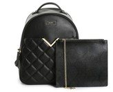 Aldo Aliviel Backpack