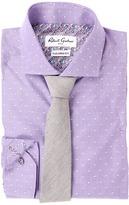 Robert Graham Dolo Dress Shirt