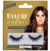 Eylure X Cheryl Evening Eyelashes - Belle of the Ball
