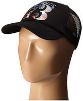 Billabong Spirit of '73 Trucker Hat