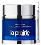 La Prairie Caviar Luxe Soufflé Body Cream, 150ml