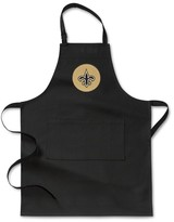 Williams-Sonoma NFLTM New Orleans Saints Adult Apron