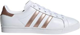 adidas Coast Star Sneakers