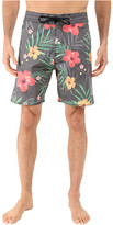 Body Glove Cicadia Boardshorts