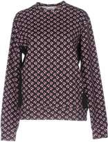 Au Jour Le Jour Sweatshirts - Item 12029075