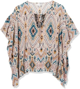 For Love and Liberty Women's Blouse