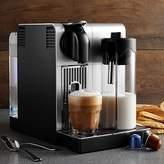 Nespresso & Delonghi Lattissima Pro Espresso Maker