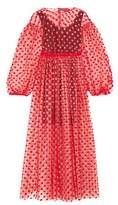 PASKAL Long dress - Dresses | YOOX.COM