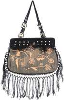 Jamin Puech Handbags - Item 45358233