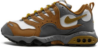 Nike Terra Humara '18 Shoes - Size 8.5