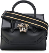 Versace Palazzo Empire shoulder bag