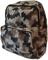 Prada Multicolour Cloth Bags