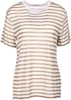 Alexander Wang Sweaters - Item 39595713