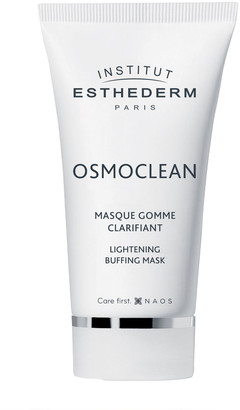 Institut Esthederm Osmoclean Lightening Buffing Mask 75Ml