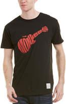 Original Retro Brand The Monkees T-Shirt
