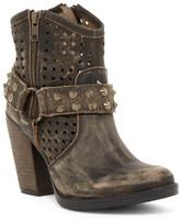 Coolway Aviva Studded Boot