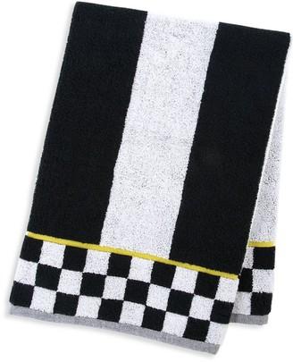 Mackenzie Childs Courtly Stripe Hand Towel