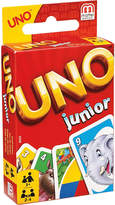 Board Games Uno Junior card game