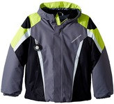 Obermeyer Raptor Jacket (Toddler/Little Kids/Big Kids)