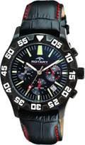 Rotary Aquaspeed GS00201/04 Men's Chronograph Watch