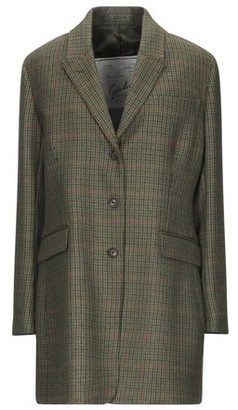 Giuliva Heritage Collection Suit jacket