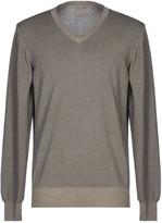 Alpha Massimo Rebecchi Sweaters - Item 39723726